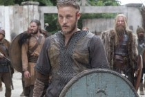 Vikings | Assista ao trailer promocional para o penúltimo episódio da 1º temporada da nova série do History Channel