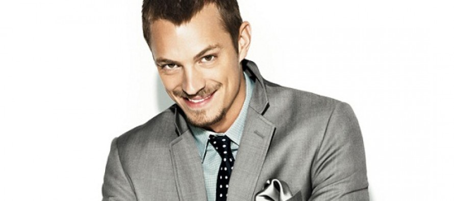 Run All Night | Joel Kinnaman será filho de Liam Neeson no thriller criminal