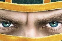 Kick-Ass 2 | Veja cartaz com Jim Carrey e cenas inéditas no trailer internacional focado em 'Hit Girl'