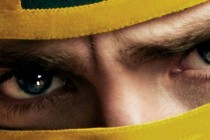 Kick-Ass 2 | Aaron Taylor-Johnson como personagem título do filme no pôster de personagem inédito
