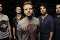 Videoclipe | Memphis May Fire – Vices