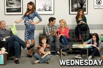 Modern Family | Vídeo promocional, cena inédita e sinopse para o episódio (4.18) 'The Wow Factor'
