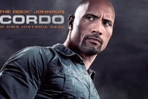 "O ACORDO | Estrelado por ""The Rock"" thriller com ganha cinco clipes legendados"
