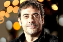 Solace | Jeffrey Dean Morgan se junta a Colin Farrell e Anthony Hopkins no elenco do thriller