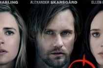 The East | Drama com Brit Marling, Alexander Skarsgård e Ellen Page ganha trailer e cartaz inéditos