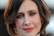 The Judge | Vera Farmiga se junta a Robert Downey Jr. no elenco do filme