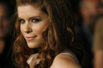 Transcendence | Kate Mara anunciada no elenco do sci-fi estrelado por Johnny Depp