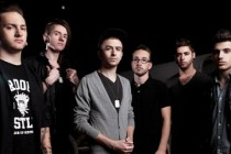 Videoclipe | Woe, Is Me – A Story To Tell