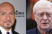 Eliza Graves | Adaptação do conto de Edgar Allen Poe tem confirmado Michael Caine e Ben Kingsley no elenco