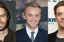 Ghosts of the Pacific | Drama baseado na Segunda Guerra, será estrelado por Garret Dillahunt,Tom Felton e Jake Abel