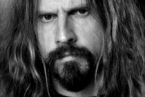 Videoclipe | Rob Zombie – Dead City Radio And The New Gods Of Supertown