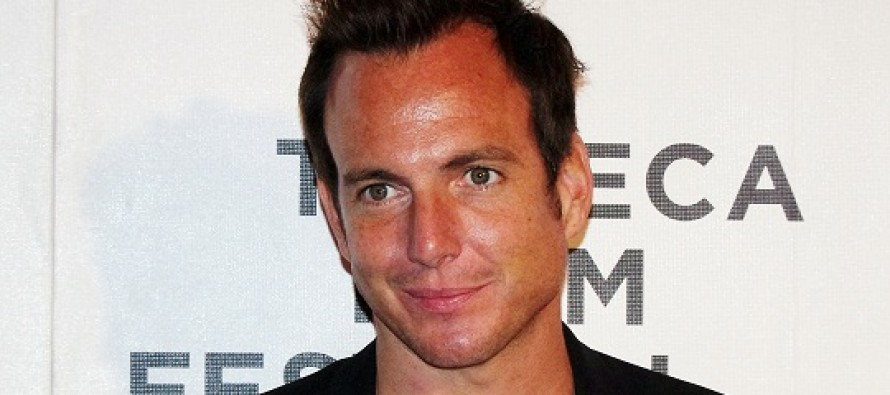 As Tartarugas Ninjas | Will Arnett – ator da série 'Arrested Development' – anunciado no reboot da Paramount
