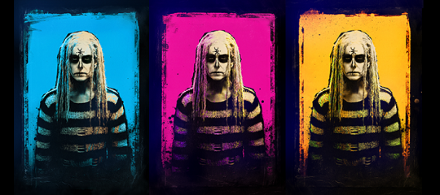 The Lords of Salem | Novo clipe revela cenas inéditas para o terror dirigido por Rob Zombie