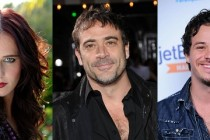 The Salvation | Eva Green, Jeffrey Dean Morgan e Michael Raymond-James no elenco internacional do faroeste dinamarquês