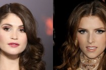 The Voices | Gemma Arterton e Anna Kendrick se juntam a Ryan Reynolds do elenco do drama criminal