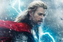 Thor: O Mundo Sombrio | Estrelado por Chris Hemsworth, Natalie Portman e Tom Hiddleston aventura ganha trailer com legendas em português