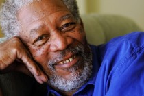Transcendence | Morgan Freeman se junta a Johnny Depp no elenco do sci-fi
