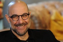 Transformers 4 | Stanley Tucci se junta a Mark Wahlberg no elenco do filme