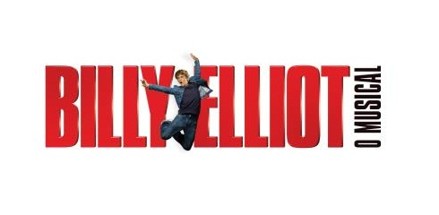 Billy Elliot, o Musical