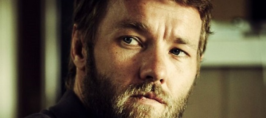 Black Mass | Joel Edgerton se junta a Johnny Depp no filme sobre mafioso Whitey Bulger