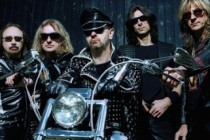 Videoclipe | Judas Priest – Turbo Lover