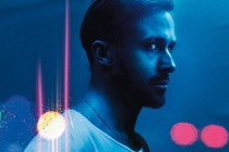 Only God Forgives | Ryan Gosling estampa cartaz francês para thriller criminal de Nicolas Winding Refn