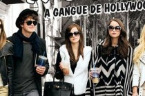 Novo clipe para o drama criminal Bling Ring: A Gangue de Hollywood,com Emma Watson e Taissa Farmiga