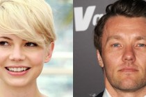 The Double Hour | Refilmagem do thriller italiano será estrelada por Michelle Williams e Joel Edgerton