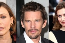 The Geography of Hope | Ethan Hawke, Vera Farmiga e Emmanuellle Devos vão estrelar drama criminal