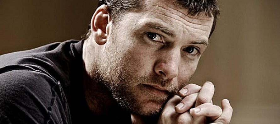 The Keeping Room | Sam Worthington está confirmado no elenco do drama