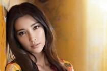 Transformers 4 | Atriz chinesa Li Bingbing, anuncida no elenco do sci-fi dirigido por Michael Bay