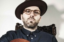 Cine Joia anuncia 2ª data de show de City and Colour