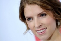 Anna Kendrick será Cinderela na adaptação do musical para Disney, Into the Woods