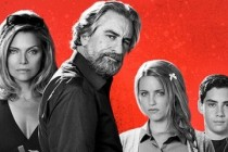 Assista ao primeiro trailer de The Family, criminal com Robert De Niro, Michelle Pfeiffer e Tommy Lee Jones