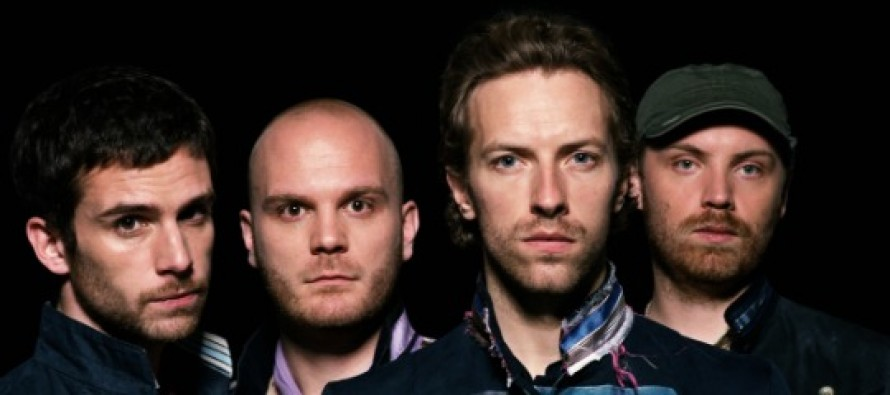 Coldplay | Viva La Vida or Death and All His Friends completa 5 anos de lançamento: confira texto especial