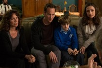 Insidious Chapter 2, suspense com Rose Byrne e Patrick Wilson ganha clipes e cartazes inéditos!
