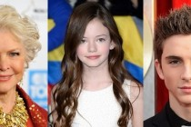Ellen Burstyn, Mackenzie Foy e Timothee Chalamet são as novidades no elenco do sci-fi Interstellar, de Christopher Nolan