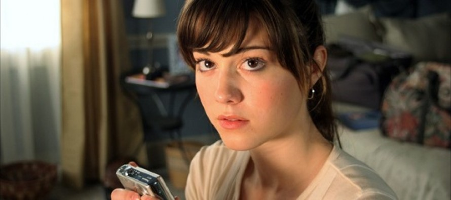 Mary Elizabeth Winstead se junta a Jeremy Renner, Barry Pepper e Rosemarie DeWitt no drama Kill the Messenger