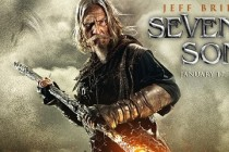 Seventh Son com Jeff Bridges, Ben Barnes, e Julianne Moore ganha primeiro trailer e pôster oficial!