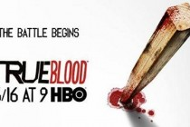 Assista ao primeiro vídeo promocional para o episódio (6.06) 'Don't You Feel Me?' de True Blood!