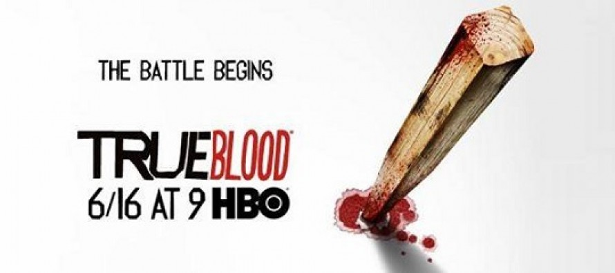 "Assista ao vídeo promocional (promo) de (6.09) ""Life Matters"", penúltimo episódio da 6ª temporada de True Blood"
