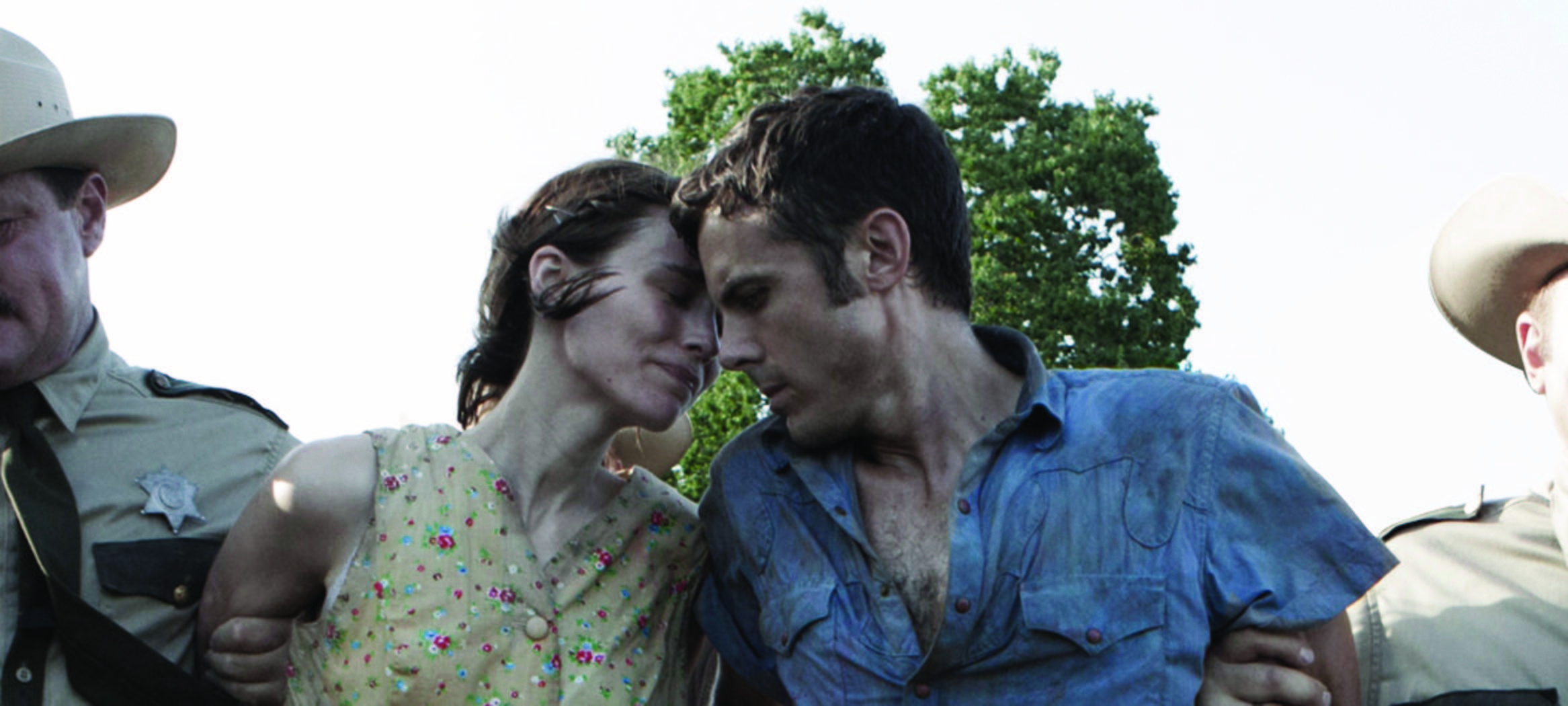 Ain't Them Bodies Saints-Official Poster Banner PROMO-27MAIO2013