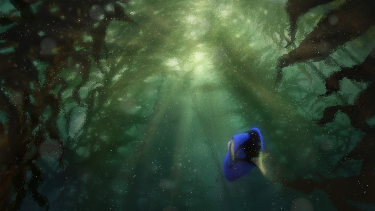 Finding-Dory-Official-Poster-Banner-PROMO-PHOTO-12AGOSTO2013
