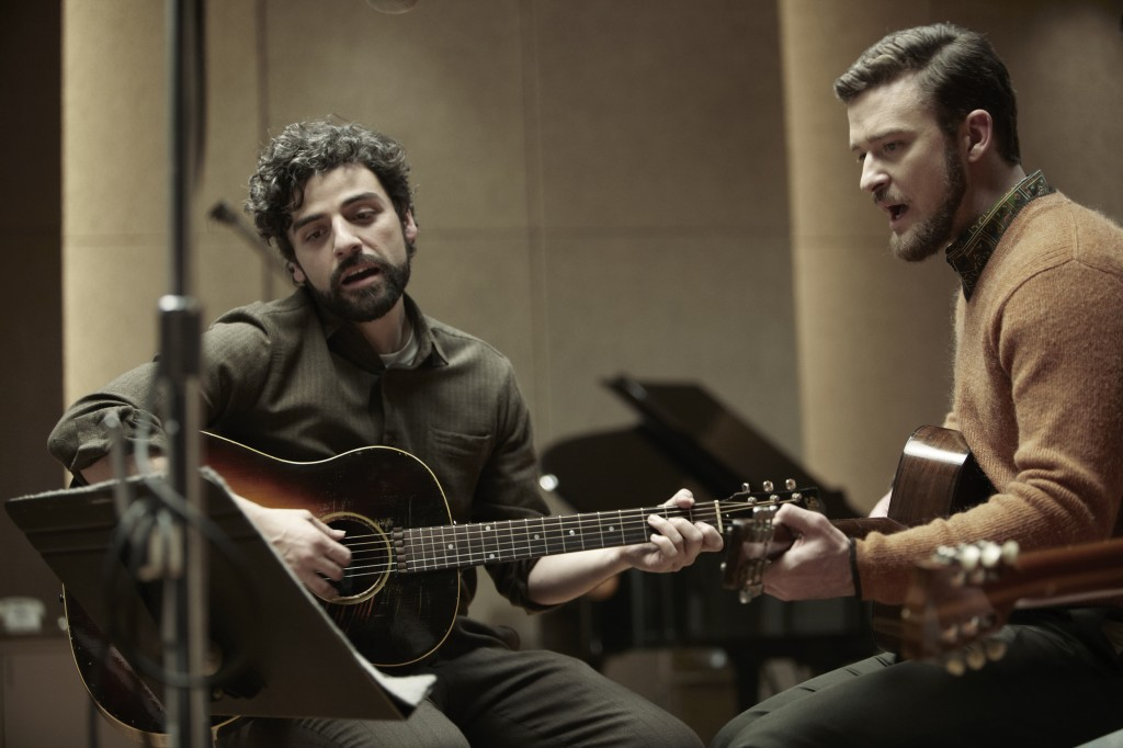 Inside Llewyn Davis-Official Poster Banner PROMO PHOTO-03JULHO2013-05