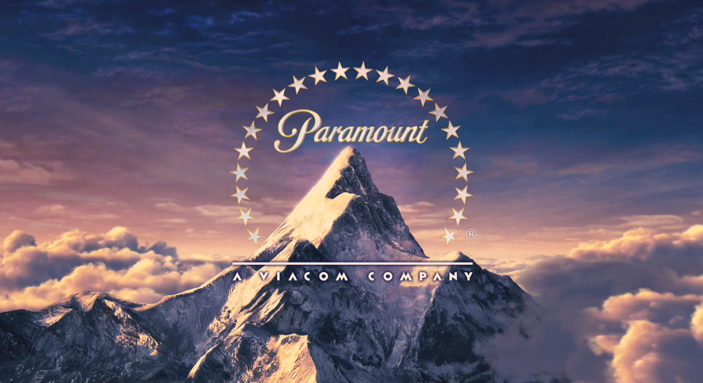 PARAMOUNT PICTURES-LOGO OFFICIAL-15AGOSTO2013