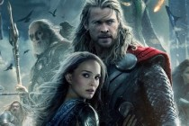 Trailer estendido e segundo comercial de Thor: O Mundo Sombrio, com Chris Hemsworth e Tom Hiddleston