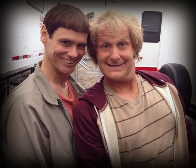 Dumb and Dumber To-Official Poster Banner PROMO SET-25SETEMBRO2013-02