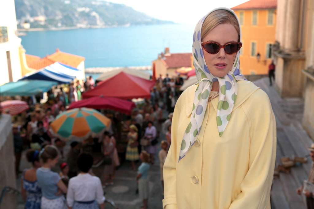 GRACE OF MONACO-Official Poster Banner PROMO PHOTO-Nicole Kidman-25Fevereiro2013-01