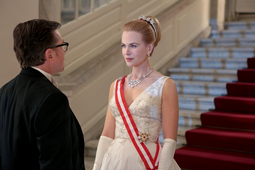 GRACE OF MONACO-Official Poster Banner PROMO PHOTO-Nicole Kidman-25Fevereiro2013-02