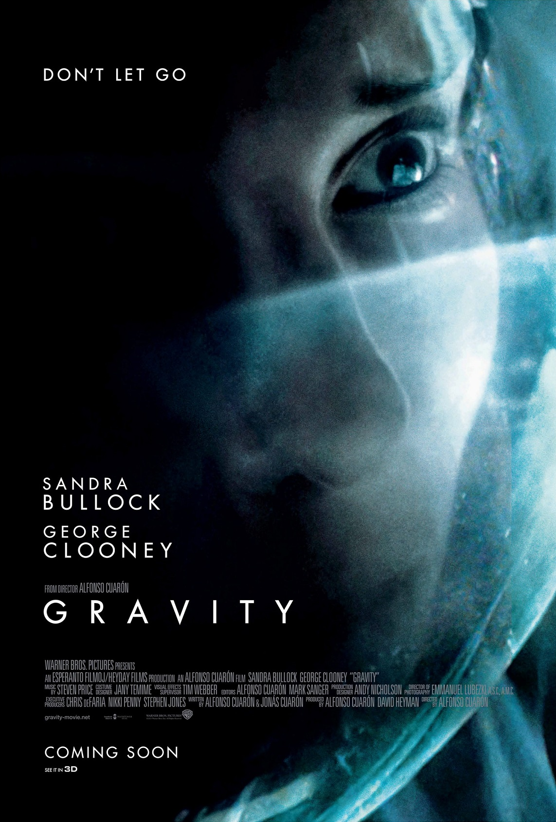 Gravity-Official Poster Banner PROMO CHAR-02SETEMBRO2013-01-01
